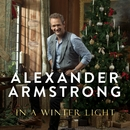 Let It Snow (feat. Trebles of The Choir of New College Oxford)/Alexander Armstrong