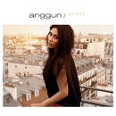 Echos/Anggun