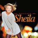 Le meilleur de Sheila/Sheila