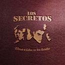 Una vida a tu lado/Los Secretos