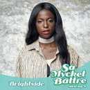 Brightside (feat. Näääk & Nimo)/Sabina Ddumba