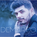 ¿Qué nos ha pasado? (feat. María Artés Lamorena)/Demarco Flamenco