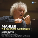 Mahler: Complete Symphonies/Sir Simon Rattle
