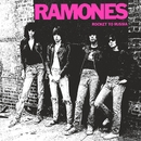 Why Is It Always This Way? (Mediasound Rough, Alternate Lyrics)/The Ramones