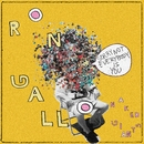 Sorry Not Everybody Is You / The Age Of Information/Ron Gallo & Naked Giants
