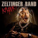 Krank !/Zeltinger Band