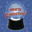 Irving Berlin's White Christmas  (Original Broadway Cast Recording)/Irving Berlin