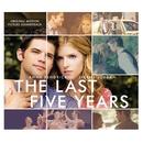 The Last Five Years (Original Motion Picture Soundtrack)/Anna Kendrick & Jeremy Jordan