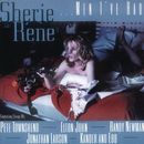 Sherie Rene...Men I've Had/Sherie Rene Scott