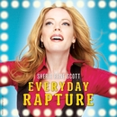 Everyday Rapture (Original Cast Recording)/Sherie Rene Scott, Lindsay Mendez, & Betsy Wolfe