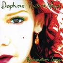 Redemption Songs/Daphne Rubin-Vega