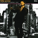 At The Corner Of Broadway And Soul (Live)/Billy Porter