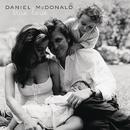 True Love/Daniel McDonald