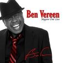 Steppin' Out Live/Ben Vereen
