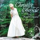 Christine Ebersole Sings Noel Coward/Christine Ebersole