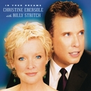 In Your Dreams/Christine Ebersole & Billy Stritch