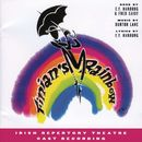 Finian's Rainbow (Irish Repertory Theatre Cast Recording)/Burton Lane & E.Y. Harburg