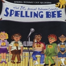 25th Annual Putnam County Spelling Bee (Original Broadway Cast Recording)/William Finn