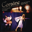 Coraline (Original Off-Broadway Cast Recording)/Stephin Merritt