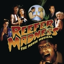 Reefer Madness  (Original Motion Picture Soundtrack & Original Los Angeles Cast Recording)/Dan Studney & Kevin Murphy