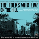The Folks Who Live On The Hill/Bill Charlap & Sherie Rene Scott