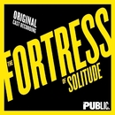The Fortress Of Solitude (Original Cast Recording)/Michael Friedman