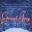 Great Joy - A Gospel Christmas/The Broadway Inspirational Voices