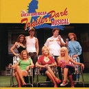The Great American Trailer Park Musical (Original Cast Recording)/David Nehls