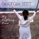 My Lifelong Love/Georgia Stitt