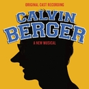 Calvin Berger (Original Cast Recording)/Barry Wyner