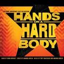 Hands On A Hardbody (Original Broadway Cast Recording)/Trey Anastasio