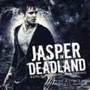 Jasper In Deadland (World Premiere Recording)/Ryan Scott Oliver