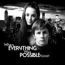 When Everything Was Possible: A Concert (With Comments) [Live]/Kurt Peterson & Victoria Mallory