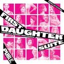First Daughter Suite (Original Cast Recording)/Michael John LaChiusa
