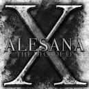 The Decade EP/Alesana