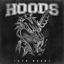 Gato Negro/Hoods