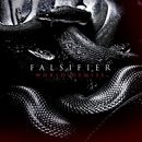 World Demise/Falsifier