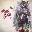 Mama Earth/Project Mama Earth & Joss Stone