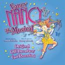 Fancy Nancy The Musical (Original Off-Broadway Cast Recording)/Danny Abosch & Susan DiLallo