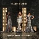 Somebody to Love/Leading Ladies