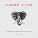 Elephant in the Room/Nico & Vinz