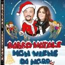 Babbo Natale non viene da nord (Original Soundtrack)/Federico Landini