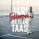 Mä elän taas/Jari Sillanpää