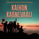 Kaihon karnevaali/Tuure Kilpeläinen ja Kaihon Karavaani
