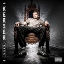 King/Kerser