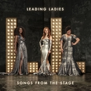 Songs from the Stage/Leading Ladies