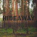 Hideaway/Dan Owen