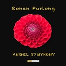 Angel Symphony/Ronan Furlong