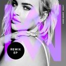 Heavy (Remixes)/Anne-Marie