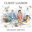Diplomatic Immunity/Client Liaison